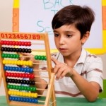 Daycare to Preschool is it Time? Is it Necessary?